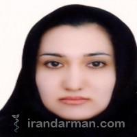 دکتر هنگامه علی نژاد