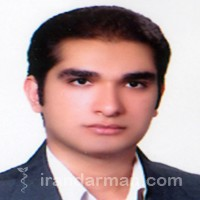 دکتر حامد زارعی