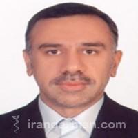 دکتر حسین وکیلی