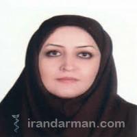 دکتر نجمه رشادتی