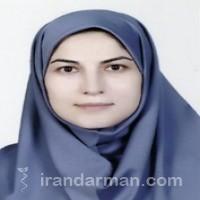 دکتر رضوان میرزایی