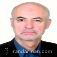 دکتر محمد پژوهی