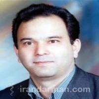 دکتر کاظم نواری