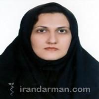 دکتر شیوا موسویان