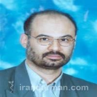 دکتر محمدحسین نوربالا