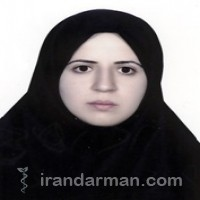 دکتر مریم یوسفی