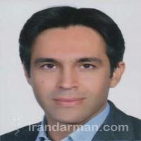 دکتر میثم مهابادی