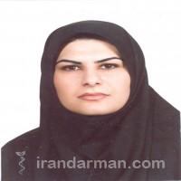 دکتر سحر غفارپور