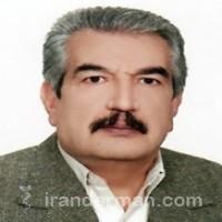 دکتر محمدصادق ملکی باقرآبادی