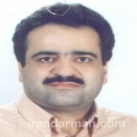 دکتر محمدرضا جلالی ندوشن