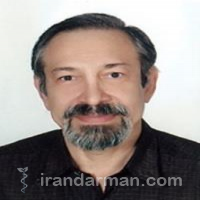 دکتر محمدرضا مریدزاده
