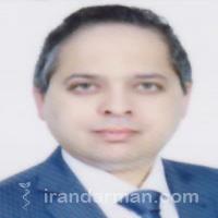 دکتر خالد حمید
