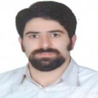 دکتر محمدرضا شناور