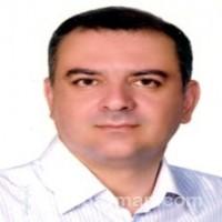 دکتر سیدکمال ابوترابی