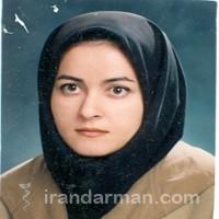دکتر فریبا ارجمندی