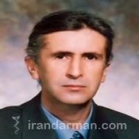 دکتر عبدالرضا هنرمند