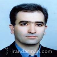 دکتر سعید رحیمی دره چی