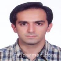 دکتر رضا ربیعی