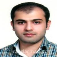 دکتر محمد حلاج نژاد