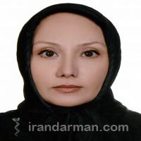 دکتر ایران سیف
