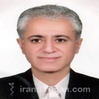 دکتر سیدزهیر سجادپور