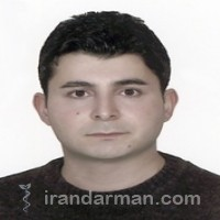 دکتر حامد آزادبر
