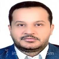 دکتر محسن نبیونی
