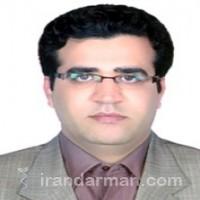 دکتر حسین شفیعی