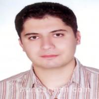 دکتر سیدفریدالدین حسینی تنکابنی
