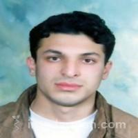 دکتر محمد فاتحی بنفشه ورق