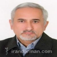 دکتر سید میرمصطفی سادات