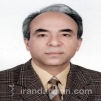 دکتر محسن وزیرنظامی