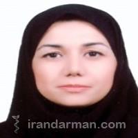 دکتر ساینا شیرازی