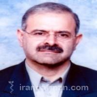 دکتر عباس بصیری