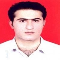 دکتر محمد امیدی