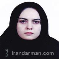 دکتر پریسا کیان مهر