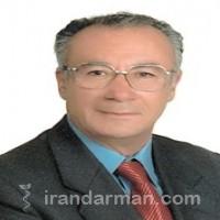 دکتر احمدرضا طلائی پور