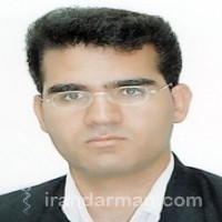 دکتر محسن سلطانی راد