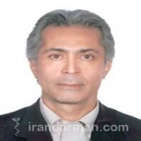 دکتر سیاوش سلیمیان