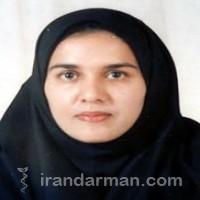 دکتر سمانه نوروزی اصل