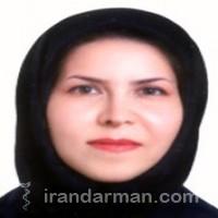 دکتر زهرا سوندرومی