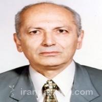 دکتر حسینعلی شریفیان