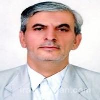 دکتر سیدمحمد میرمحمدی
