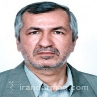 دکتر محمدعلی جوادی