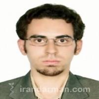 دکتر سیدحسن نیک نژادحسینی