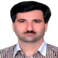 دکتر حسین ملک زاده