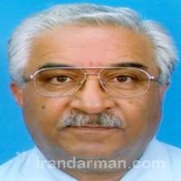 دکتر محمدحسن نعیمیان