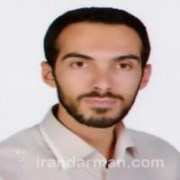 دکتر روح اله ناصری اصفهانی