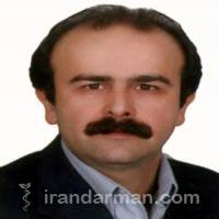 دکتر علی توکلی