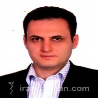 دکتر حسین کرمانی